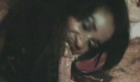 चूसो और भाड़ में जाओ सेक्सी वीडियो मूवी कॉम CIM के साथ