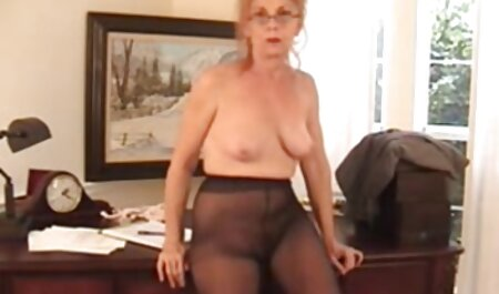 लेस्बियन सुंदरियां सेक्सी मूवी कॉम