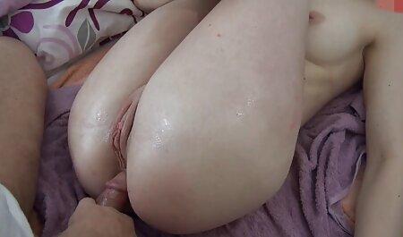 किंकी लिली प्रियंका चोपड़ा की सेक्सी मूवी नीलम उसके चेहरे में cummed