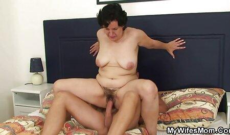 उल्टी उपयोगकर्ता सेक्सी मूवी सेक्सी मूवी सेक्सी मूवी सेक्सी मूवी gefickt