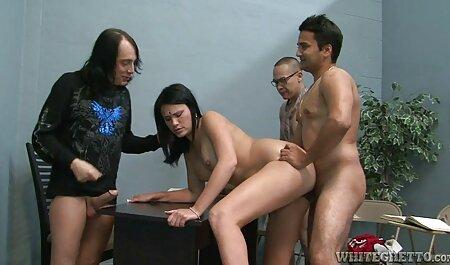 जोवेन्किटा ला तिएन बिएन रेडोंडो सेक्सी मूवी सेक्सी पिक्चर