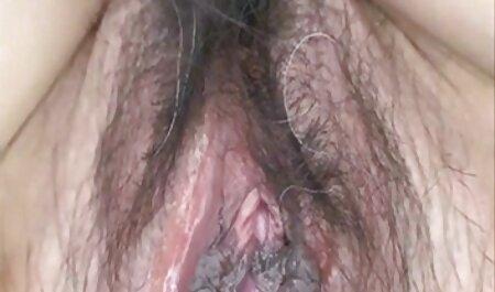 CAIU NA NET AMANDA MORAES इंग्लिश मूवी सेक्सी DE JUINA MT 3