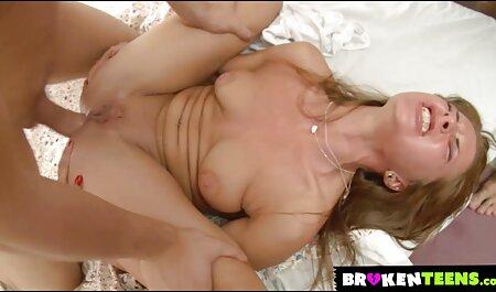 मुट्टी अनप ०१ मूवी सेक्सी फिल्म वीडियो में