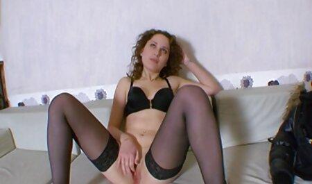 सेक्सी किन्नर शीर्ष बीडीएसएम में मेरी एमआईएलए सनी लियॉन मूवी सेक्सी सुपर बस्टी मिल्क की जाँच करें