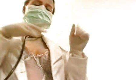 लेगिंस में मैकेनिकर जाइल रत्न सेक्सी वीडियो मूवी हिंदी में - बोस्टेरो