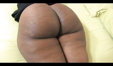 मेरा शीर्ष 10 पसंदीदा मूवी सेक्सी मूवी सेक्सी मूवी वीडियो - NO.6