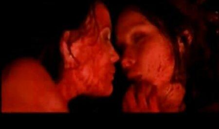 POV8 भोजपुरी मूवी वीडियो सेक्स
