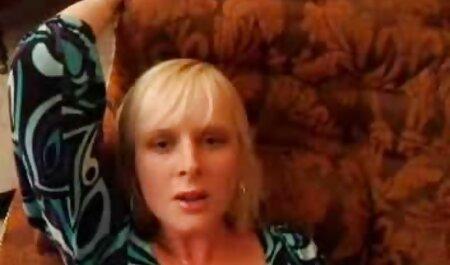 खिलौना कैडी गीली सेक्सी फिल्म इंग्लिश मूवी चूत