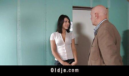 मोरेना PELUDA 15 सेक्सी वीडियो हिंदी मूवी