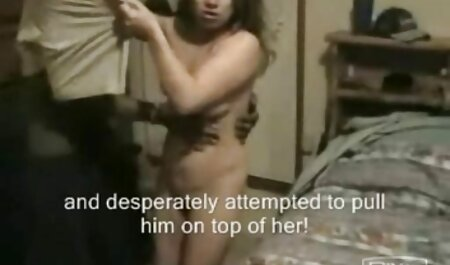 CaughtPinkHanded सेक्सी मूवी साउथ