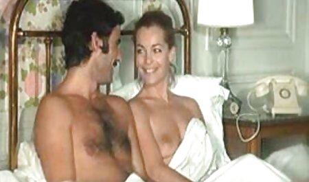 शौकिया पत्नी दर्दनाक गुदा सेक्सी एचडी हिंदी मूवी