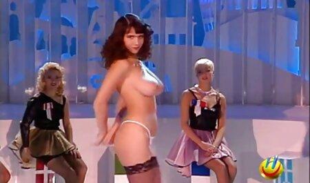 ग्रेट मूवी सेक्स फिल्म कमशॉट्स 313