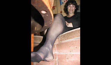 लिन लेमे लॉन्गनेल क्रॉसड्रेसर हिंदी मूवी फुल सेक्स के साथ