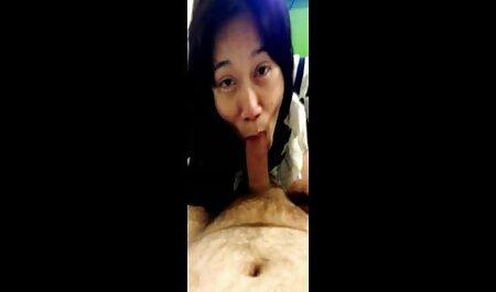 कट्टर - हिंदी की सेक्सी मूवी 2393