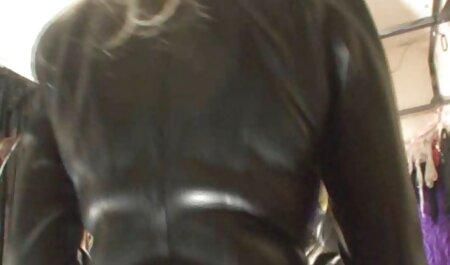 cosplay मूवी सेक्सी मूवी 4