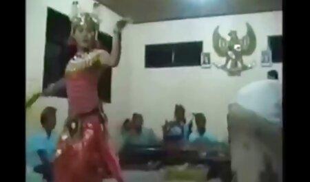 बहुतताजा बहुतसाफ हिंदी मूवी सेक्सी