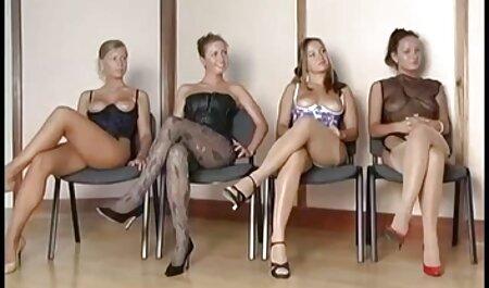 विनम्र FL लेखाकार सनी लियोन सेक्सी फुल मूवी वीडियो
