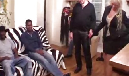 एमेच्योर स्विंग एमआईएलए कैंडी एनी और उसके पोर्न सेक्सी मूवी फुल मूवी स्टार काल्पनिक