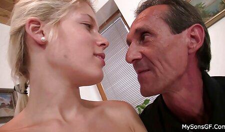 Jezabel Vessir के साथ अंतरजातीय इंग्लिश सेक्सी मूवी वीडियो पीओवी बकवास