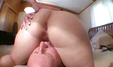 आराध्य ऐश्वर्या सेक्स मूवी पैर फूहड़