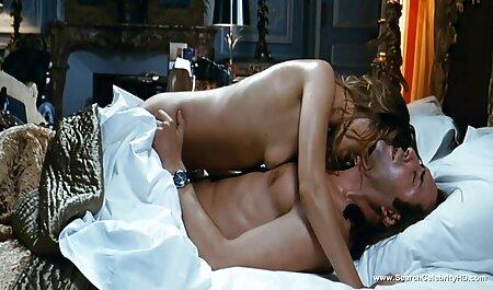 टिप्पणी se बीएफ सेक्सी फिल्में मूवी faire piper aux chiottes