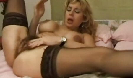 सेक्सी टीन हिजाब अरब सेक्सी सेक्सी हिंदी मूवी लड़की वेब कैमरा