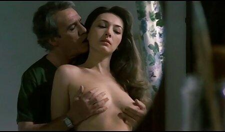 जुंगेन इंग्लिश सेक्स मूवी सेक्स (19) बुंडेसवेहर सोल्तेन गेफिकट