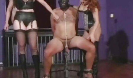 क्रूर एक्स - Blondie गड़बड़ पागल मूवी सेक्सी मूवी