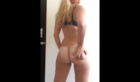 27 साल की सनी लियोन मूवी सेक्सी जवान पत्नी