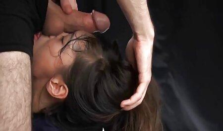गर्ल्सवे में निकी हंट्समैन हॉलीवुड सेक्सी मूवी हॉलीवुड सेक्सी मूवी और रिले रीड