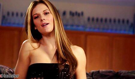 सेक्सी सोलो एमआईएलए प्यार करना सेक्सी मूवी सेक्सी मूवी सेक्सी