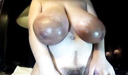 चेहरे एचडी सेक्सी मूवी हिंदी में की शॉट्स के साथ शौकिया प्रेमिका ब्लोबैंग