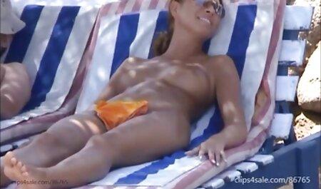 पेंटीहोज इंग्लिश सेक्स मूवी सेक्स में मिलावट