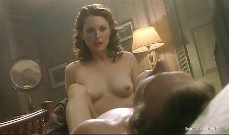 बस्टी मिल्फ मैंडी स्वीट हो जाता है उसके बड़े स्तन भरी हुई सह के ऐश्वर्या राय की सेक्सी मूवी साथ