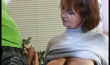 18j किशोर ने डीप गले का प्रियंका की सेक्सी मूवी सेक्स किया