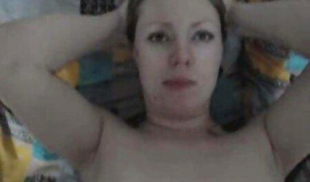 हॉट कपल की हॉट मूवी सेक्सी फिल्म चुदाई