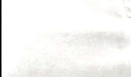 शरारती पत्नी साउथ की सेक्सी मूवी चमकती