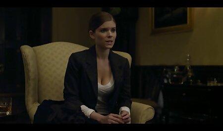 ABL02 हिंदी सेक्स मूवी एचडी वीडियो