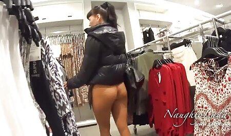 हम आपको हमारे लिए डिक सेक्सी वीडियो का मूवी चूसने में सहवास करेंगे