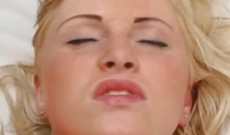 ब्लोंडमॉर्फ के साथ गैंगबैंग सेक्सी मूवी फुल मूवी