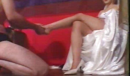 Blone Oldies bekommen sie verdienen थी हॉट सेक्सी मूवी वीडियो में