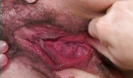 गुदा सेक्स लड़का इंग्लिश सेक्सी मूवी वीडियो और सेक्सी माँ