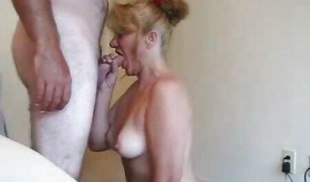 मेरा शीर्ष सुपरहिट सेक्स मूवी 10 पसंदीदा हाथ वीडियो