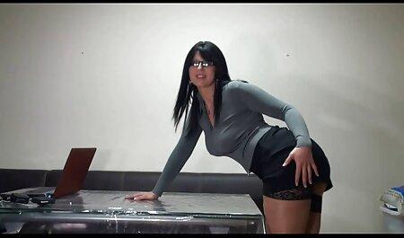 बुधवार ओ ब्लोजॉब सेक्स सेक्स डॉट कॉम मूवी ऑडिशन दृश्य 1