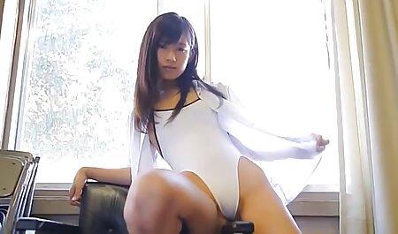परिपक्व सेक्सी मूवी सेक्स पैंटी