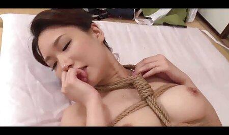 भावुक विदाई सेक्सी मूवी वीडियो हिंदी में