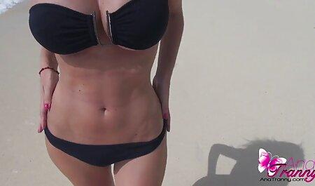 मोज़ा में एचडी सेक्सी हिंदी मूवी वेब कैमरा सौंदर्य