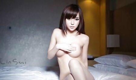तीव्र रूसी गुदा हिंदी सेक्सी मूवी हिंदी सेक्सी मूवी कट्टर सेक्स