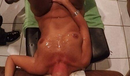 तुर्की टर्बली सेक्सी वीडियो का मूवी