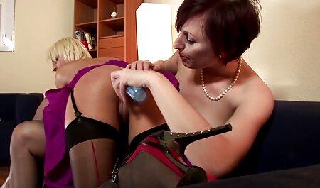 फिलिस्तीन वेब कैमरा सेक्स भाग 1 सेक्सी मूवी वीडियो सेक्सी मूवी